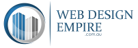 Marketing Empire Logo